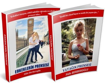 erkeklerin prensesi pdf indir ve oku