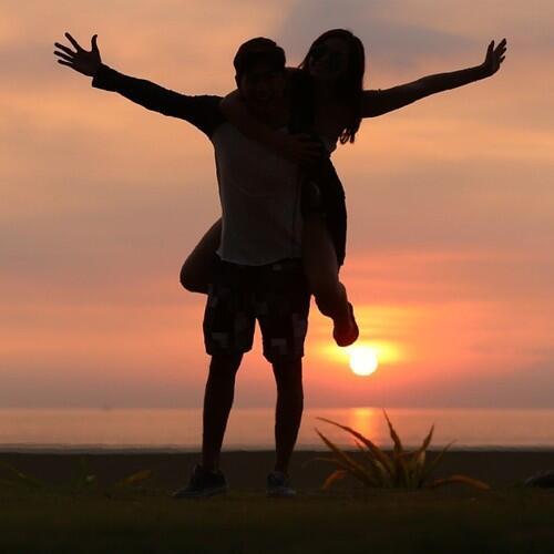 Neden Sevgilim Yok Nasıl Sevgili Yaparım?