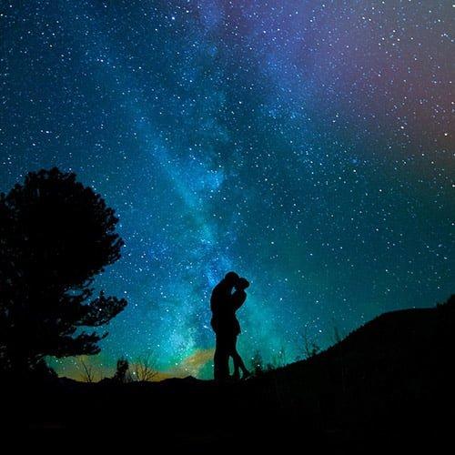 Eski Sevgiliyi Elde Et Kitabı indir Oku Uygula
