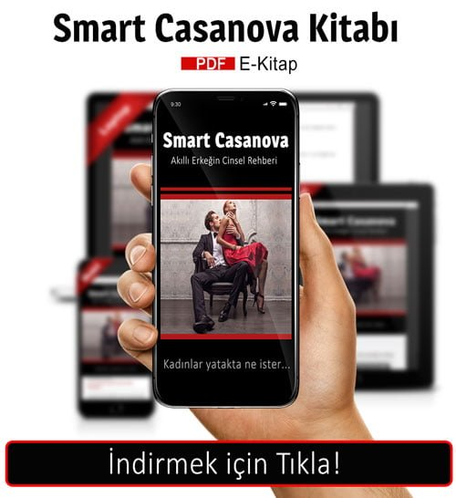 smart casanova pdf kitabı indir